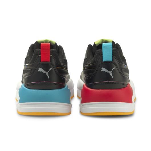 Puma X-Ray² Unisex Spor Ayakkabı