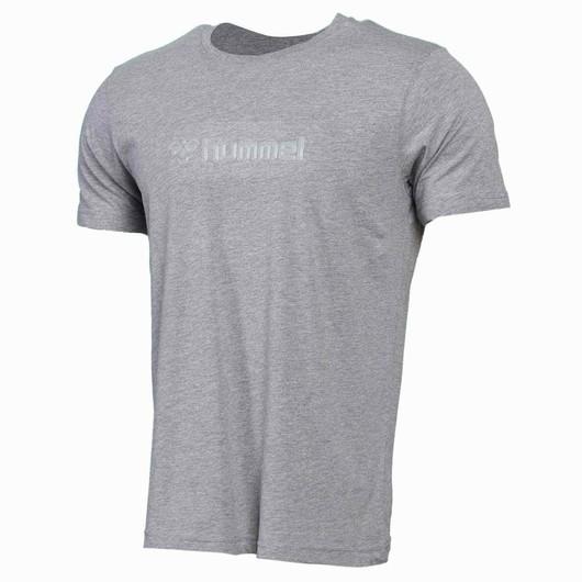 Hummel Cosenza Short-Sleeve Erkek Tişört