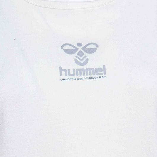 Hummel Samintas Kadın Atlet