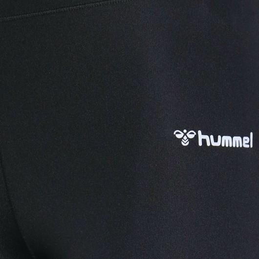 Hummel Buenello Kadın Tayt