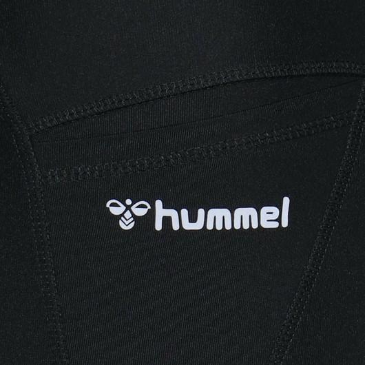 Hummel Bono Kadın Tayt
