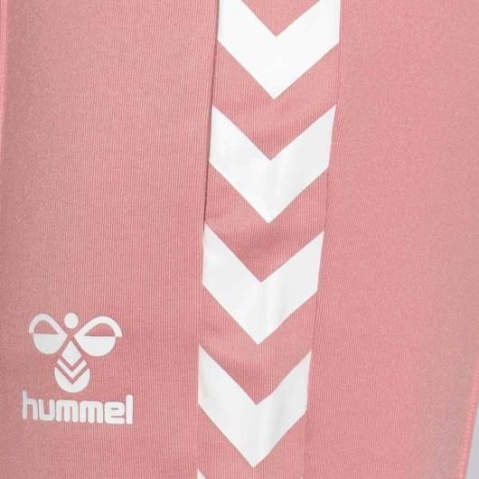 Hummel Genesis Kadın Eşofman Altı