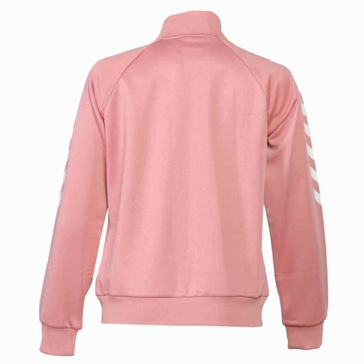 Hummel Genesis Full-Zip Kadın Ceket