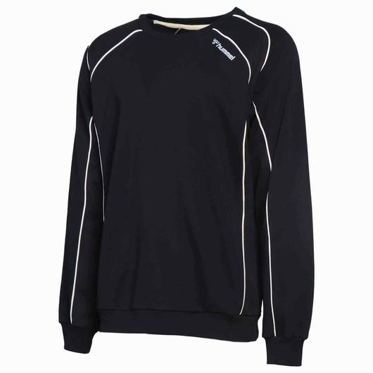 Hummel Manzoni Erkek Sweatshirt