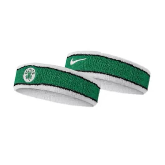 Nike Boston Celtics NBA Towel Unisex Saç Bandı