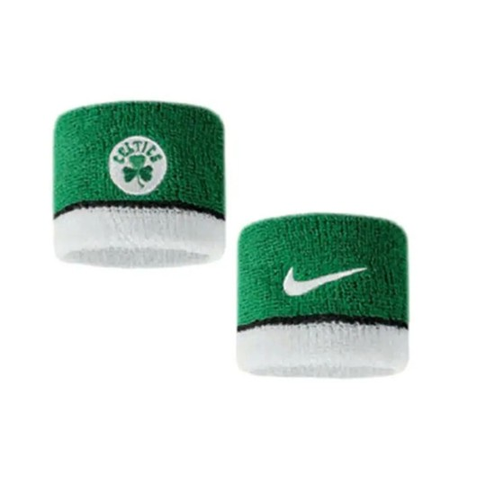Nike Boston Celtics NBA Towel Unisex Bileklik