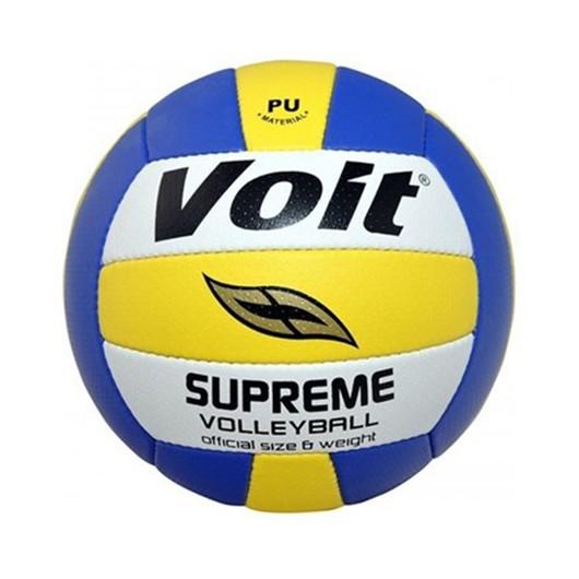 Voit Supreme No:5 Voleybol Topu