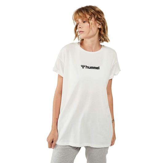 Hummel Veranso Short-Sleeve Kadın Tişört