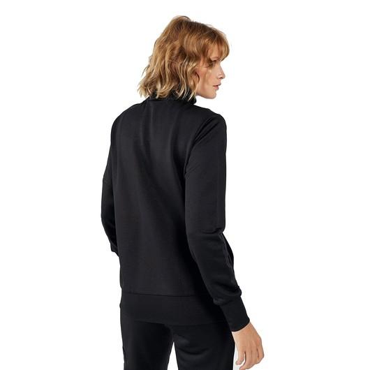 Hummel Penny Full-Zi̇p Kadın Ceket