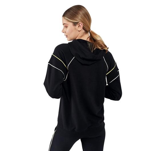 Hummel Marble Hoodie Kadın Sweatshirt
