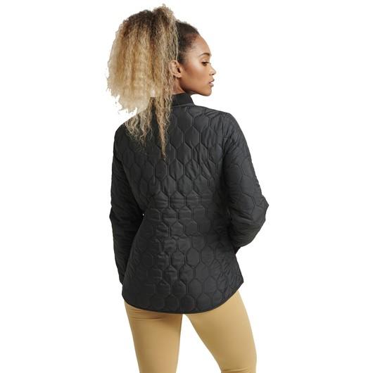 Hummel Sadie Full-Zip Kadın Ceket