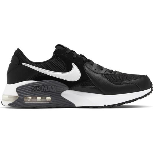 Nike Air Max Excee Erkek Spor Ayakkabı
