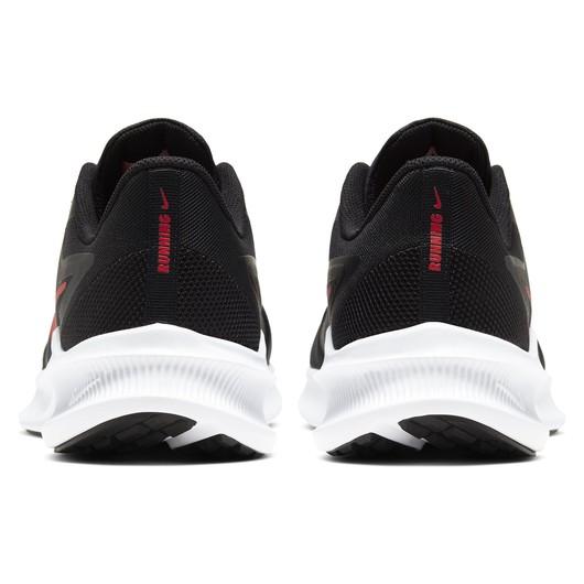 Nike Downshifter 10 Erkek Spor Ayakkabı