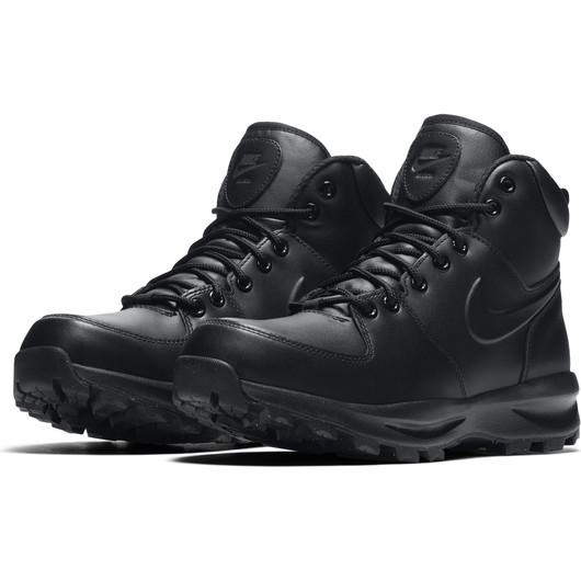 Nike Manoa Leather Erkek Bot