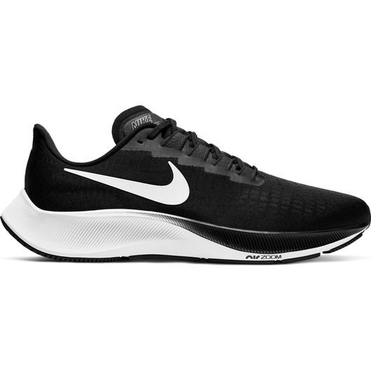 Nike Air Zoom Pegasus 37 Running Erkek Spor Ayakkabı