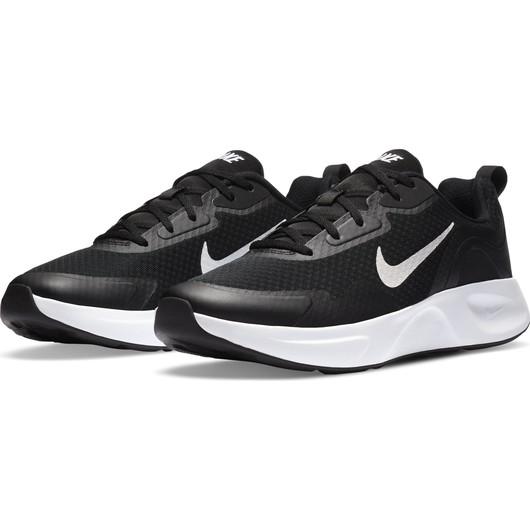 Nike Wearallday Erkek Spor Ayakkabı
