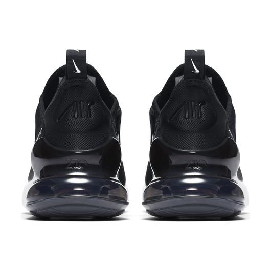Nike Air Max 270 FW21 (GS) Spor Ayakkabı