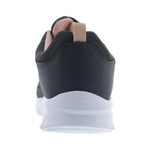 Hummel Crosslite II Unisex Spor Ayakkabı