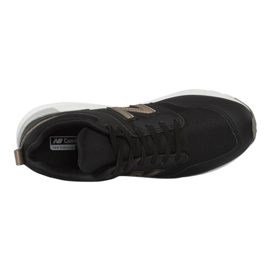 New Balance 009 Kadın Spor Ayakkabı