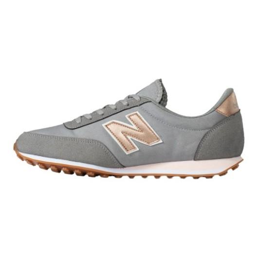 New Balance 410 Kadın Spor Ayakkabı