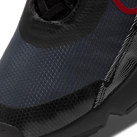 Nike Air Max 2090 SS21 Erkek SporAyakkabı