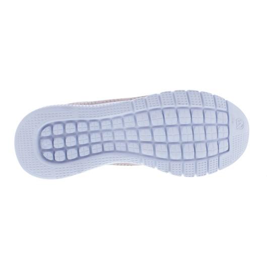 Hummel Pegma Unisex Spor Ayakkabı