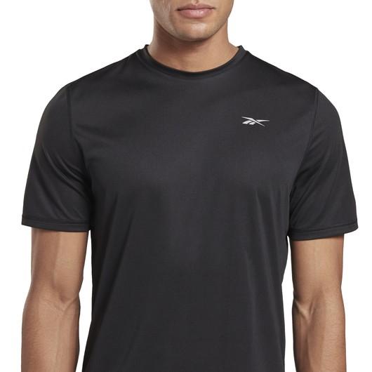 Reebok Essentials Short-Sleeve Erkek Tişört