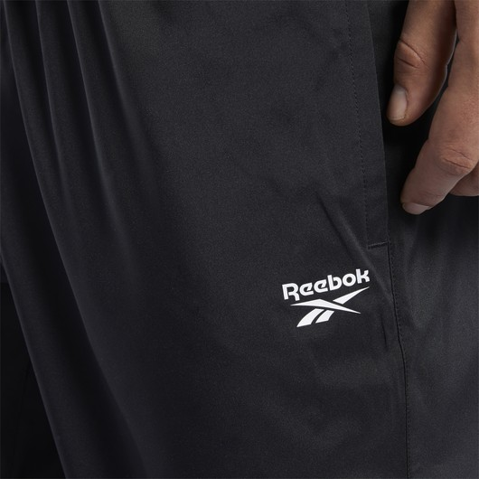 Reebok Training Essentials Woven Unlined Erkek Eşofman Altı