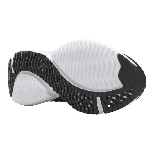 Reebok Ztaur Run Erkek Spor Ayakkabı
