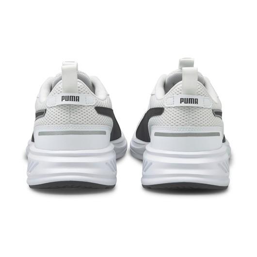 Puma Scorch Runner Running Unisex Spor Ayakkabı