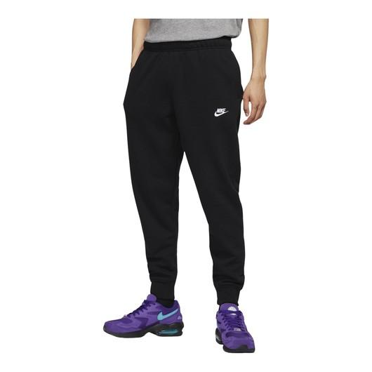 Nike Sportswear Club Jogger Erkek Eşofman Altı