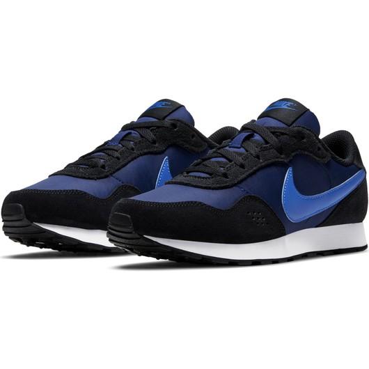 Nike MD Valiant (GS) Spor Ayakkabı