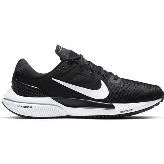 Nike Air Zoom Vomero 15 Running Kadın Spor Ayakkabı