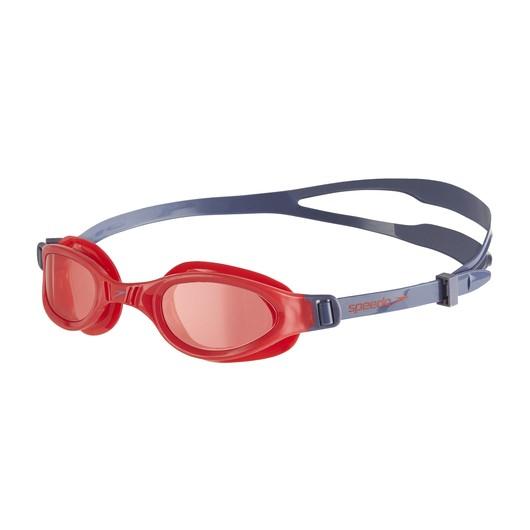 Speedo Futura Plus Goggles Çocuk Yüzücü Gözlüğü
