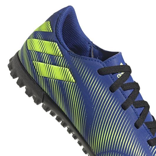 adidas Nemeziz.4 Turf Çocuk Halı Saha Ayakkabı