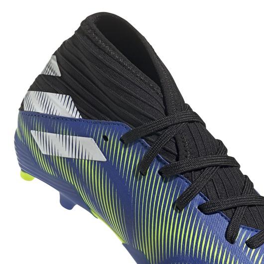 adidas Nemeziz.3 Firm Ground Çocuk Krampon
