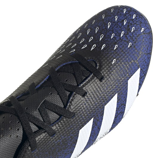 adidas Predator Freak.4 Flexible Ground Erkek Krampon