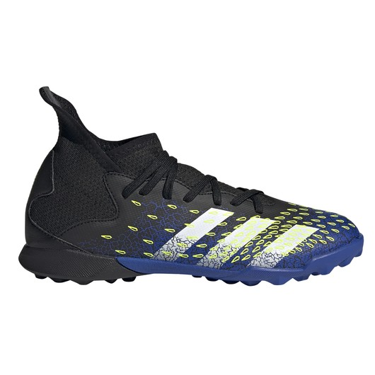 adidas Predator Freak.3 Turf Çocuk Halı Saha Ayakkabı