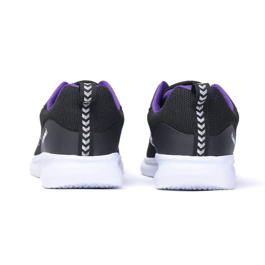 Hummel Stance Unisex Spor Ayakkabı