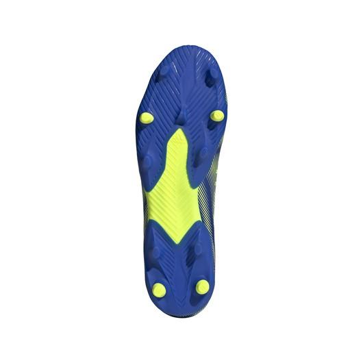 adidas Nemeziz.3 Firm Ground Erkek Krampon