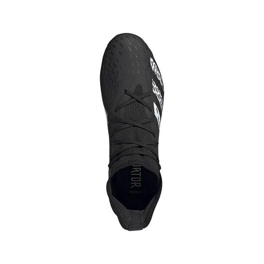 adidas Predator Freak.3 Firm Ground Erkek Krampon