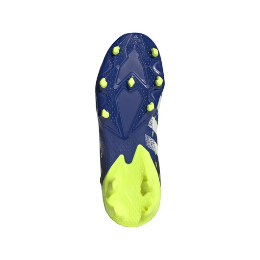 adidas Predator Freak.3 Firm Ground Çocuk Krampon