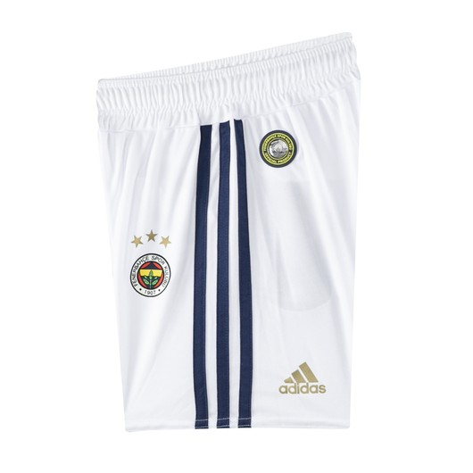 adidas Fenerbahçe 2015-2016 İç Saha Çocuk Şort