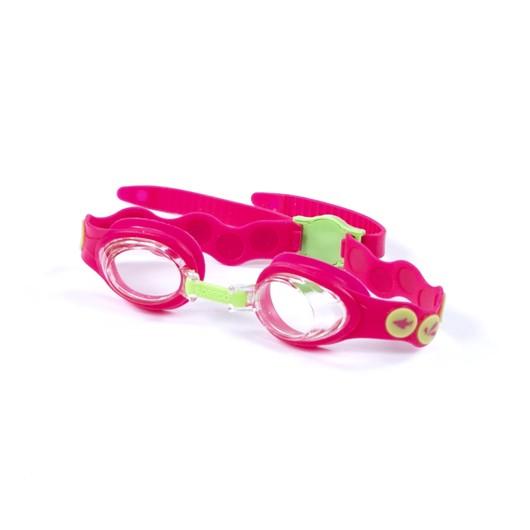 Speedo Sea Squad Goggle Assorted Çocuk Yüzücü Gözlüğü