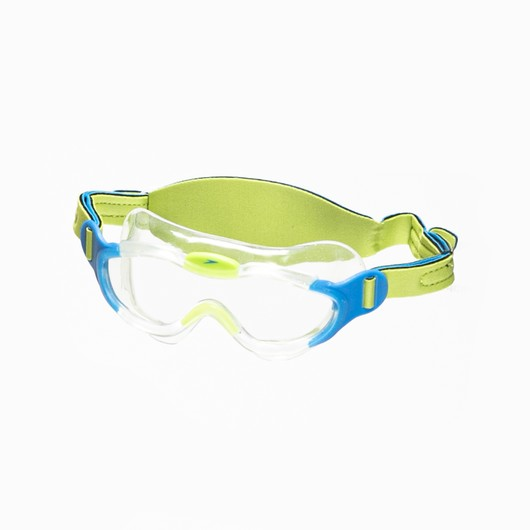 Speedo Sea Squad Mask Çocuk Yüzücü Gözlüğü