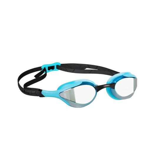 Mad Wave ALIEN Rainbow Unisex Yüzücü Yarış Gözlüğü