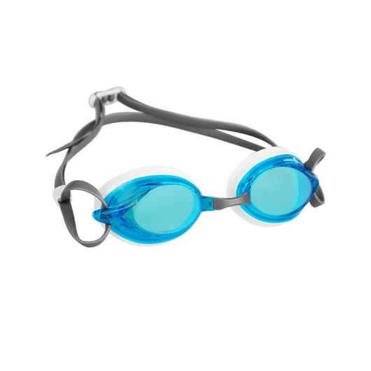 Mad Wave SPURT Unisex Yüzücü Gözlüğü