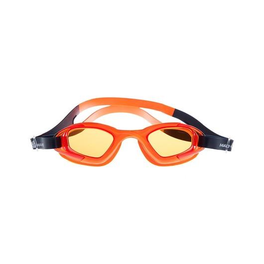Mad Wave Micra Multi I Çocuk Yüzücü Gözlüğü
