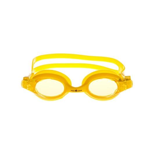 Mad Wave Autosplash Çocuk Yüzücü Gözlüğü