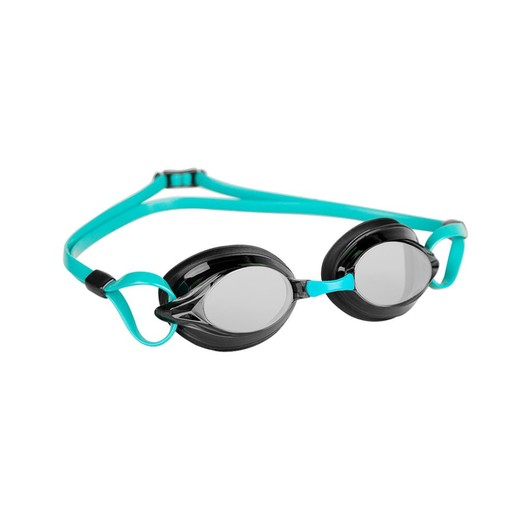 Mad Wave Triatlon Photochromic Unisex Yüzücü Gözlüğü